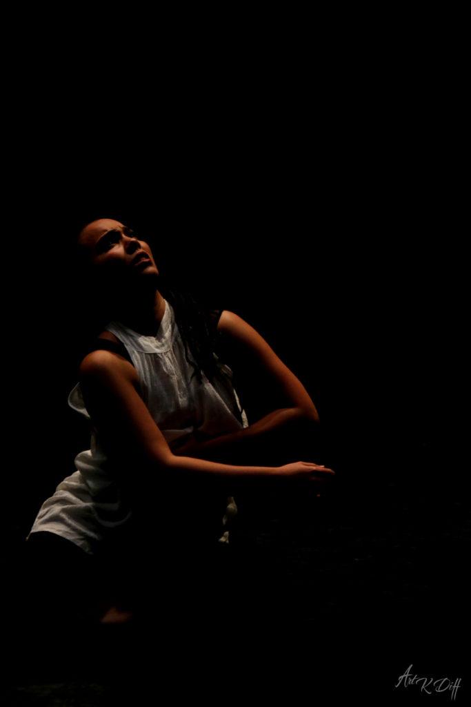 Compagnie Afro-Ka\'Danse