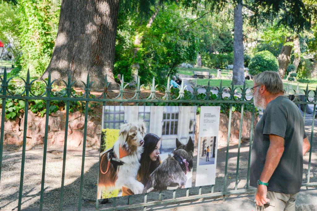 expo Royal Canin jardin d ete 2018 RB hd-4502