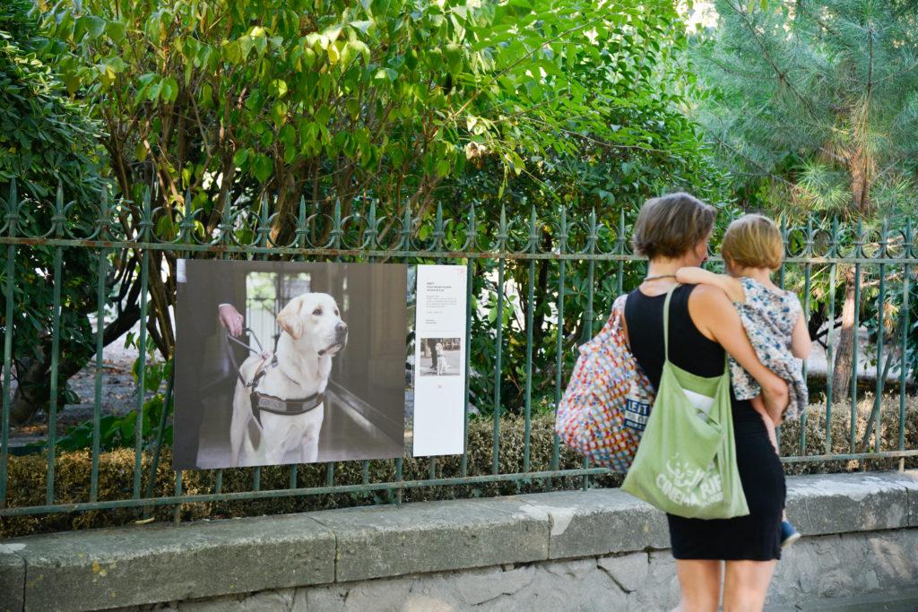 expo Royal Canin jardin d ete 2018 RB hd-4553