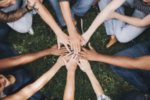 12 CONSEILS POUR BIEN FINIR SA SAISON ASSOCIATIVE